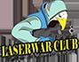 LaserWar Club